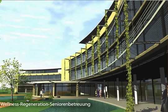 Wellness Hotel Steinhuder Meer